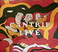 cantrip_live_cover.jpg