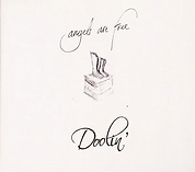 doolin-angels-are-free-cover-art.webp