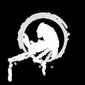 dh_logo_wont.png