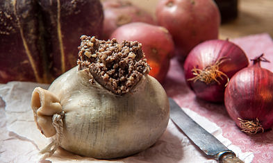 Haggis-Natural-Opened-scaled.jpg