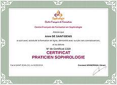 Diplome_Sophro.jpg
