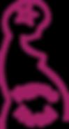 hypnonatal-644x1204.png