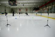 AST Ice Hockey Puck Handling 6.JPG