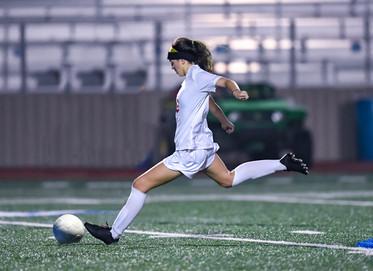 high school girl soccer.jpg