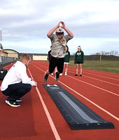 All Sports Testing Broad Jump.jpg