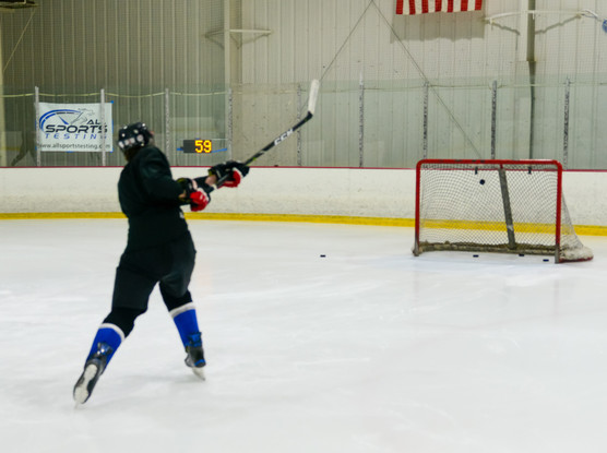 AST Ice Hockey Wrist Shot Speed.jpg
