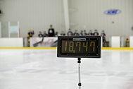 AST Ice Hockey Testing Scoreboard.jpg