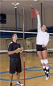 All Sports Testing Vertical Jump.jpg