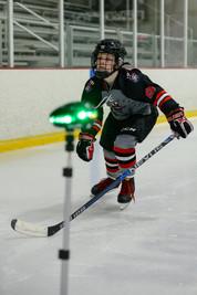 AST Ice Hockey Testing.jpg