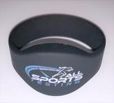 AST Wristband pic.jpg