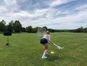 AST Lacrosse 1.jpg