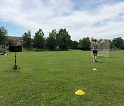 All Sports Testing Lacrosse Shot Speed.jpg
