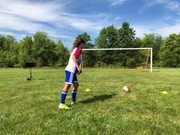 AST Soccer Shot 3.jpg
