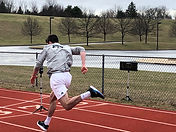 All Sports Testing 40 yard Sprint.jpg