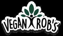 vegan rob_s.png