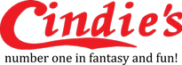 CINDIES LOGO TEXT (punched).png