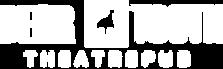 bear tooth logo.png