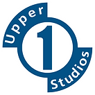 Upper-One-Studios-c1 on white.png