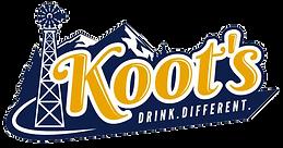 koots logo.png