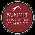 Summit Logo 4C.png