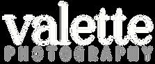 valette photography logo dark.png