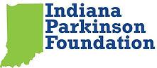 IPF Logo JPG.jpg