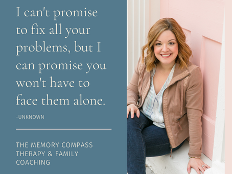 What do you get when you invest in 1:1 Dementia Family Coaching with The Memory Compass?