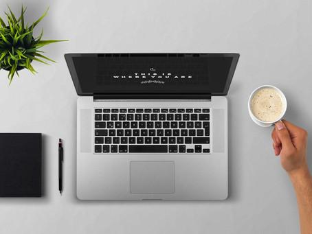 Write A Standout Resume