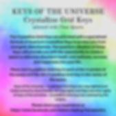 Copy of Copy of KEYS OF THE UNIVERSE (1)