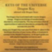 Dragon Key Info.jpg