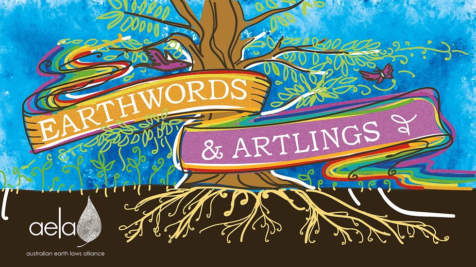 ERTHWORDS-FB-Event-Banner.png