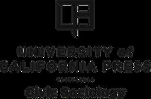 UC%2BPress_CenterStacked_CivicSosiology_