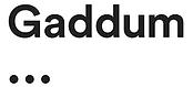 Gaddum.png