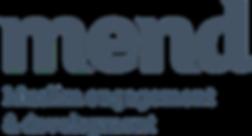 mend-logo.png