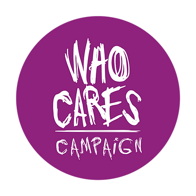 W_ON_P_WHO_CARES_LUNG_CAMPAIGN_LOGOS cop