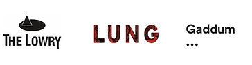 logos gaddum lowry lung.jpeg