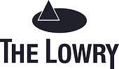 Lowry.jpeg