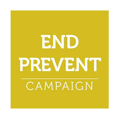 END_PREVENT_WHITE_ON_YELLOW_BLACK_LUNG_C