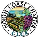 CLCA NCC Logo.png