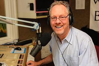 JCT Headshot Radio 985x656.jpg