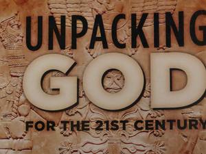 Unpacking God Podcast