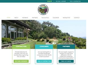 clca-website-screenshot-2010_orig.png