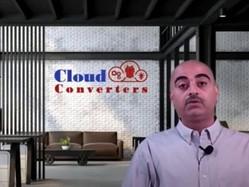 Cloud Converters Interview