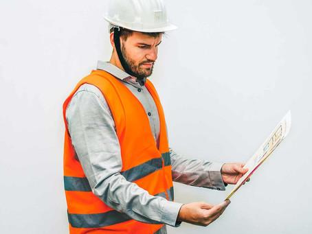 2021: Impacto que tendrá la nueva Ley de Subcontratación