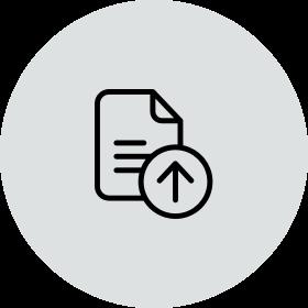 icon_funciones_beneficios_carga_presupue
