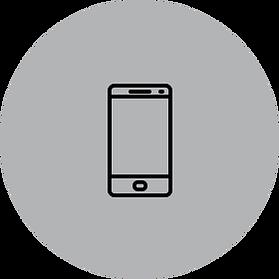 icon_funciones_beneficios_aplicacion_mov