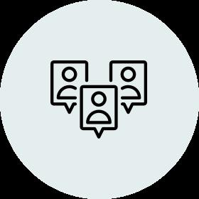 icon_funciones_beneficios_control_usuari