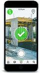 sali_funciones_plataforma_mobile_registr