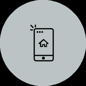 icon_funciones_beneficios_registro_avanc