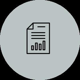 icon_funciones_beneficios_reportes.png